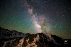 A-Basin-with-Shooter-Watermark